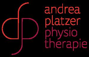 Andrea Platzer | Physiotherapie | Atemtherapie | Heilpraktikerin